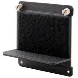 Zacuto Z-WPP Wireless Plate Pro