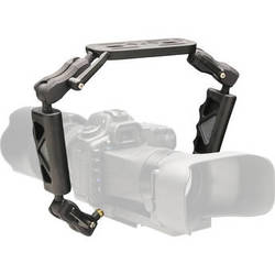 Cinevate Inc CICYCL003 Add-on for Cyclops / Medusa DSLR Cage