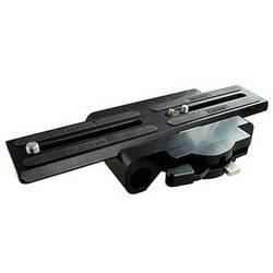 Cartoni SA920 Video Base Plate