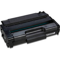 Ricoh  All-In-One Cartridge For SP 3400N/3410DN