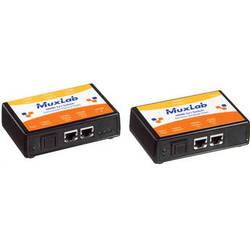 MuxLab 500411 HDMI 3x1 Switcher Kit (220-240V)