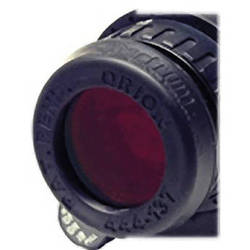 US NightVision Backlight Reduction Filter for The USNV-AN/PVS-14
