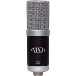 MXL R150 Ribbon Microphone