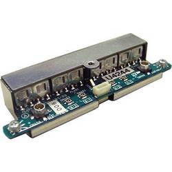 Sony Mod Kit for DWR-S01D/1820 Digital Wireless Receiver