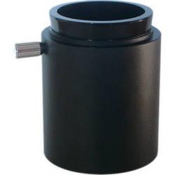 """Vixen Optics 42mm to 31.7mm (1.25"""") Eyepiece Adapter"""