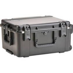 SKB Military-Standard Waterproof Case 10 (Empty)