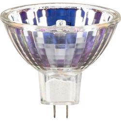 Impact FXL Lamp (410W, 82V)