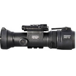 Night Optics D-930 Gen 3AG Autogated Clip-On Night Vision Weapon Sight