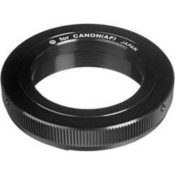 Vixen Optics T-Mount SLR Camera Adapter for Canon EOS Cameras