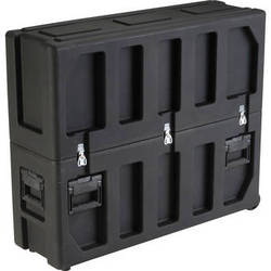 """SKB Roto-Molded LCD Case for 32 - 37"""" Screens"""