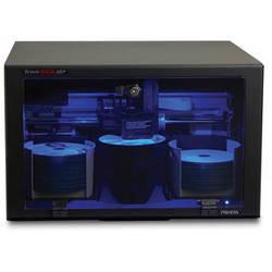 Primera Bravo 4102 XRP Disc Publisher W/ 2 Drives (US Plug)