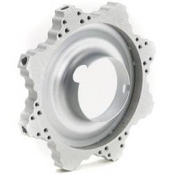 Chimera Octaplus Speed Ring for Arri LX200