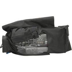 Porta Brace QRS-HMC80 Quick Rain Slick (Black)