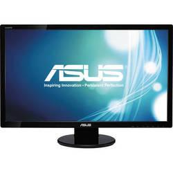 "ASUS VE278Q 27"" Widescreen LCD Computer Display"