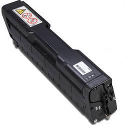 Ricoh  Black Toner for Select SP C Series Printers