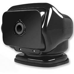 US NightVision ATAC-360° Thermal Camera (Black)