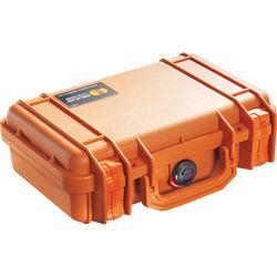 Pelican 1170NF Case without Foam (Orange)