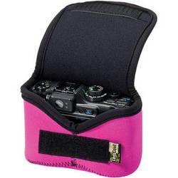 LensCoat BodyBag (Small, Pink)