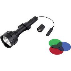 Sightmark Sightmark H840 Triple Duty Tactical Flashlight Kit