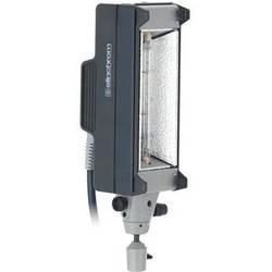 Elinchrom Digital RE Lamp Head (110V)
