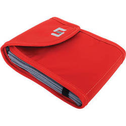 Clik Elite Square Filter Valet (Red)