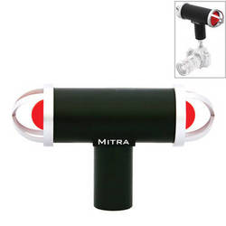 Mitra Corp. 3D Mic Pro