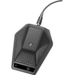 Audio-Technica U891RCx UniPoint Condenser Boundary Microphone