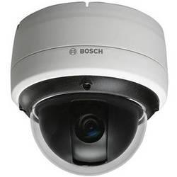 Bosch VJR-821-IWCV AutoDome Junior HD 10x Camera (Clear, White)