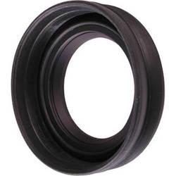 Dot Line Tele-Wide 49mm Lens Hoods