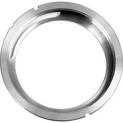 Dot Line Lens Mount Adapter for M42 to Contax/Yashica