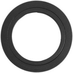 Dot Line Lens Mount Adapter for M42 to Olympus DSLR Four Thirds