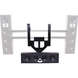 Chief Center Channel Speaker Mount