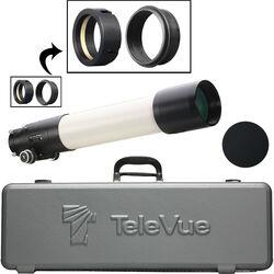 """Tele Vue Tele Vue-NP101is 4""""/101mm Refractor Telescope"""