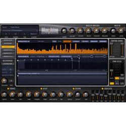 Image-Line Morphine - Additive Virtual Synthesizer