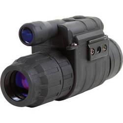 Sightmark Ghost Hunter 2x24 Nightvision Monocular