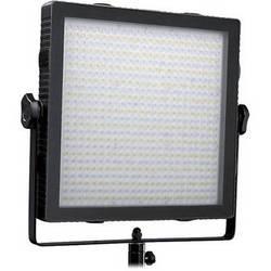 Dedolight Felloni Tecpro 30 Degree High Output Bicolor LED Light