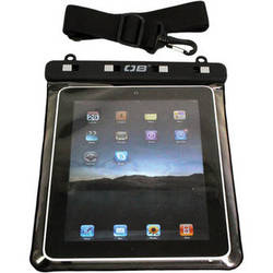OverBoard Waterproof iPad Pouch