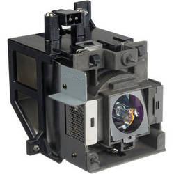 Benq 5j J2605 001 Replacement Lamp For W6000 5j J2605 001 B Amp H