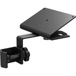 Behringer Powerplay 16 P16-MB Mounting Bracket for P16-M Monitor Mixer