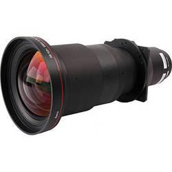 Barco TLD+ (0.73:1) Projector Lens
