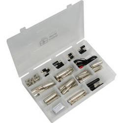Remote Audio Adapt-a-Pak Pro Kit