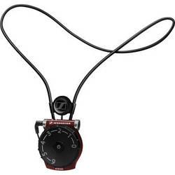 Sennheiser RI 830-S Stereo Bodypack Receiver for Set 830-S