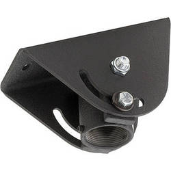InFocus Angled Projector Ceiling Installation Plate