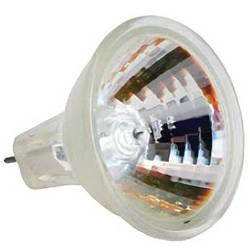 Cool-Lux FTF 35W 12V MR11 DC Lamp