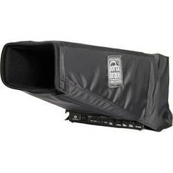 Porta Brace Monitor Hood for Panasonic BT-LH910