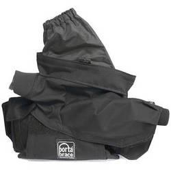 Porta Brace RS-V1B Sony HVR-V1U, HDR-FX7 Rain Slicker (Black)