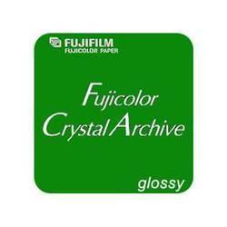 "Fujifilm Fujicolor Crystal Archive Type II Paper (8"" x 610', Glossy, Roll)"
