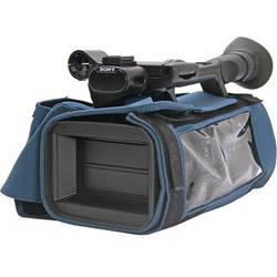Porta Brace Camera BodyArmor For Sony Camcorders