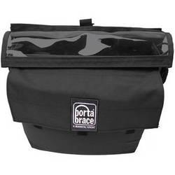 Porta Brace RM-MULTI/EB Extreme Wireless Mic Case (Black)