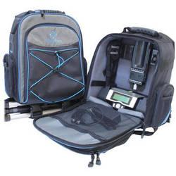 GigaPan EPIC Pro Backpack